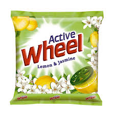 wheel_Active